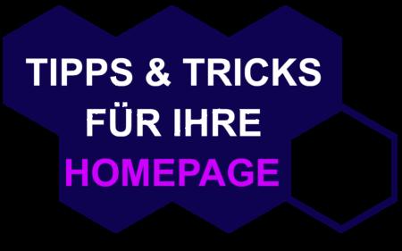 Logo-Blog-violett